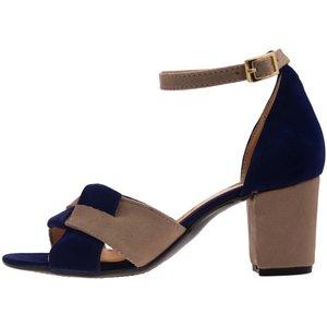 کفش زنانه مدل AZ-13