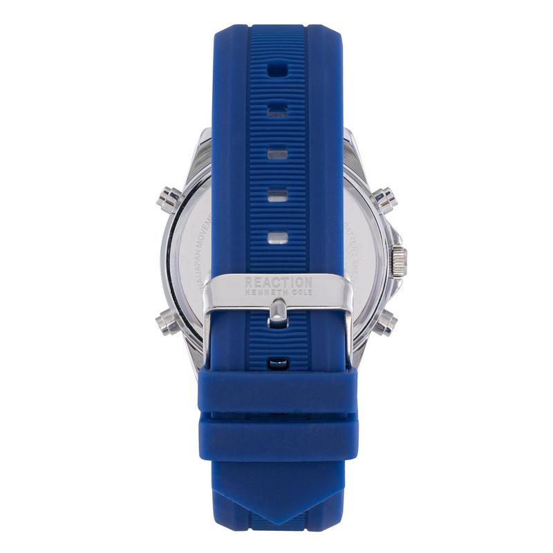 ساعت مچی عقربه ای مردانه کنت کول مدل RK50815010