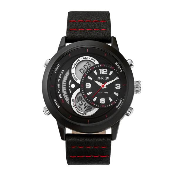 ساعت مچی عقربه ای مردانه کنت کول مدل RK50863005