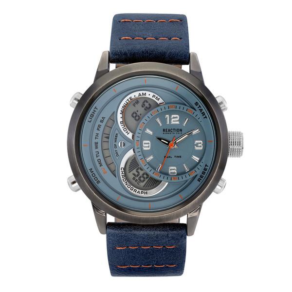 ساعت مچی عقربه ای مردانه کنت کول مدل RK50863007