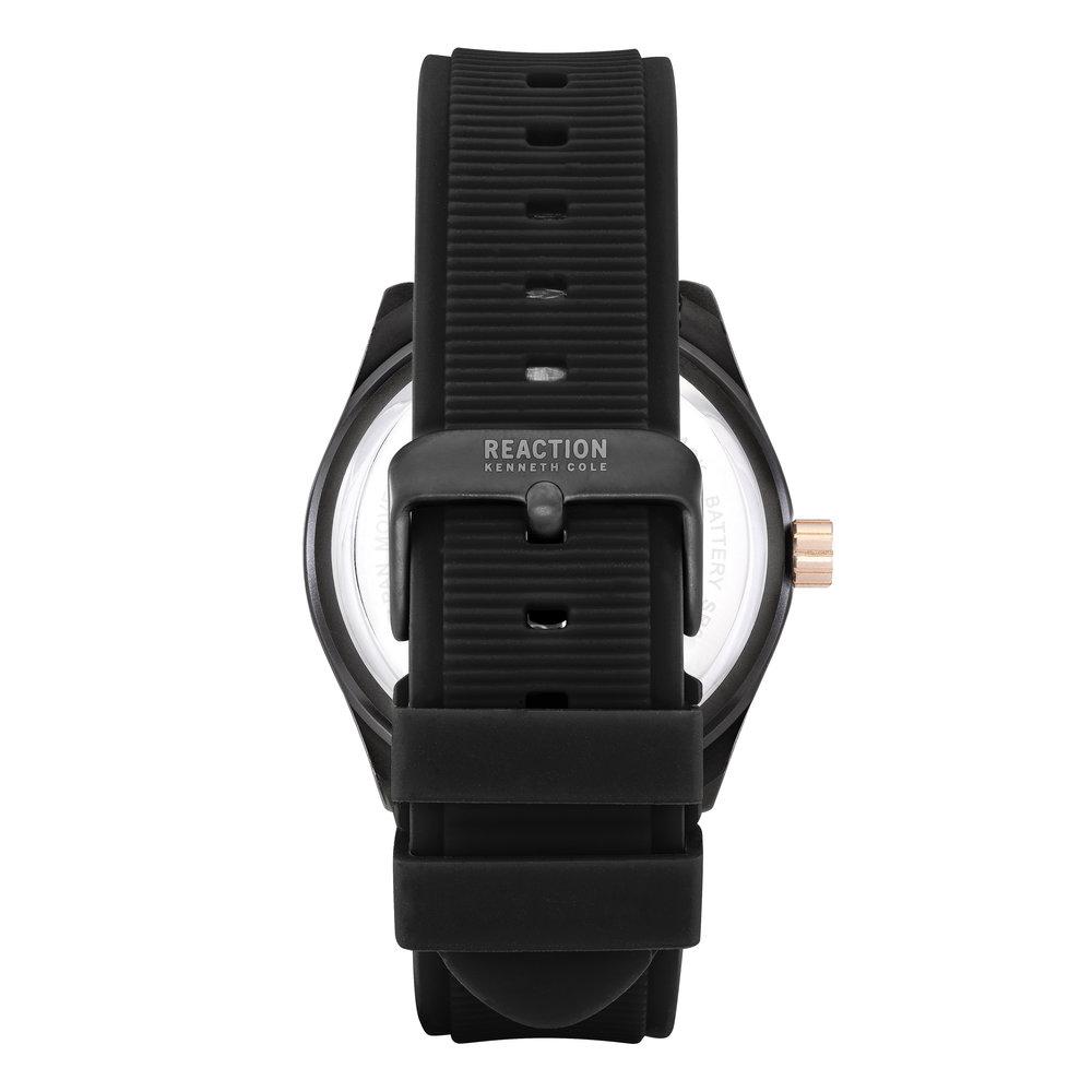 ساعت مچی عقربه ای مردانه کنت کول مدل RK50899004              خرید (⭐️⭐️⭐️)