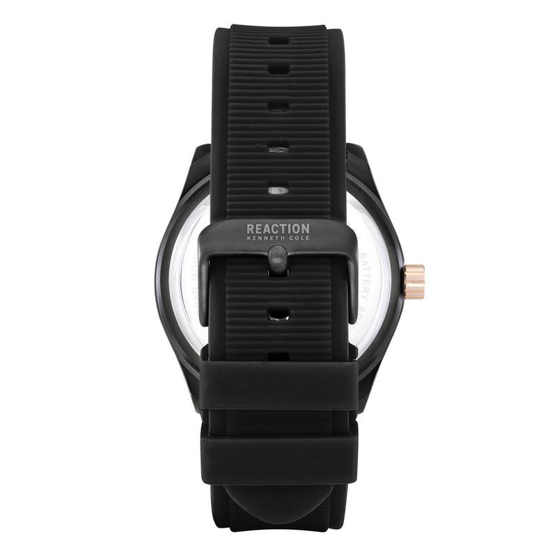 ساعت مچی عقربه ای مردانه کنت کول مدل RK50899004