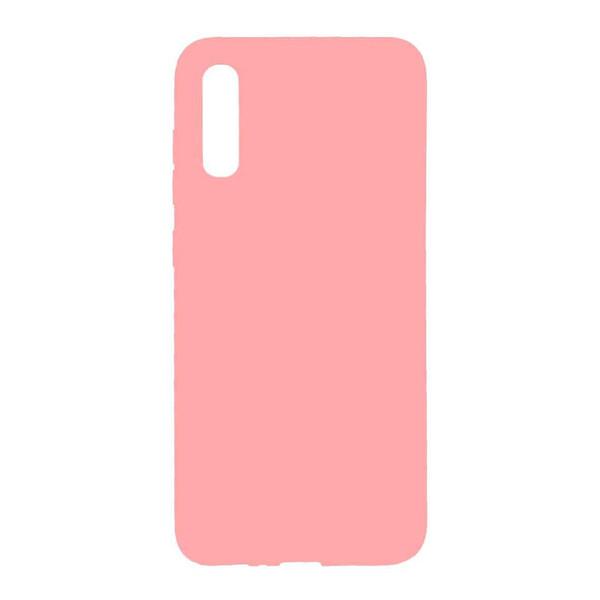 کاور مدل 01 مناسب برای گوشی موبایل سامسونگ Galaxy A50 / A50s / A30s