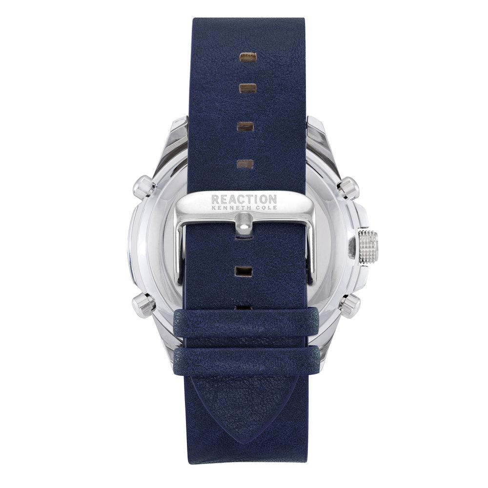 ساعت مچی عقربه ای مردانه کنت کول مدل RK50905004