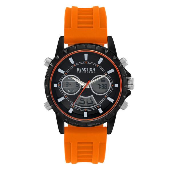 ساعت مچی عقربه ای مردانه کنت کول مدل RK50966005