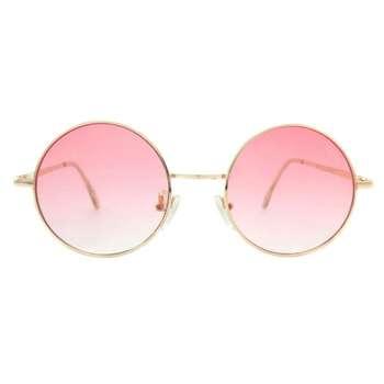 عینک آفتابی زنانه کد SD55444