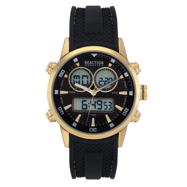 ساعت مچی عقربه ای مردانه کنت کول مدل RK50971003