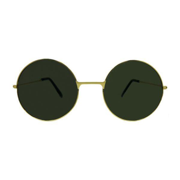 عینک آفتابی دخترانه کد SS77700