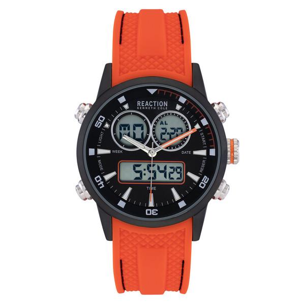ساعت مچی عقربه ای مردانه کنت کول مدل RK50971004