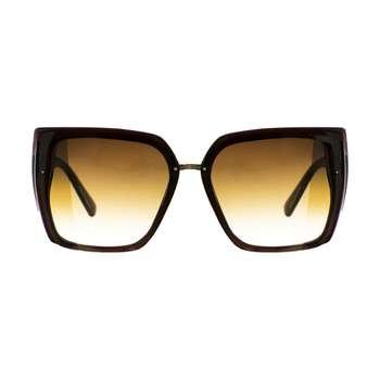 عینک آفتابی دخترانه کد  SH11222