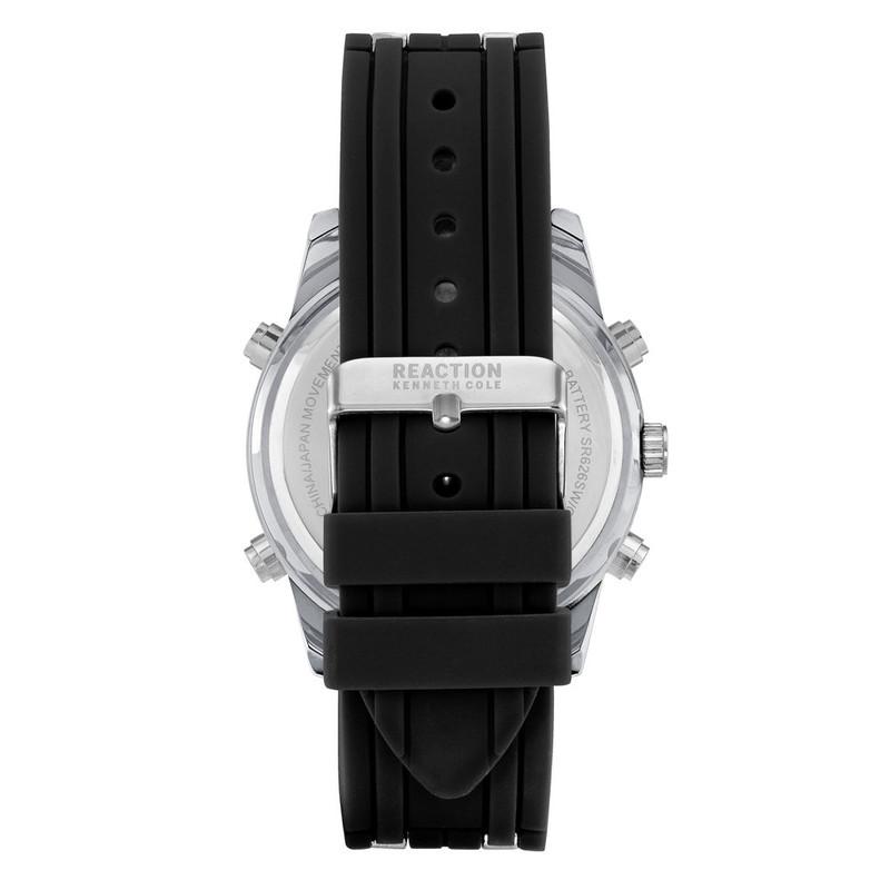 ساعت مچی عقربه ای مردانه کنت کول مدل RK50973001
