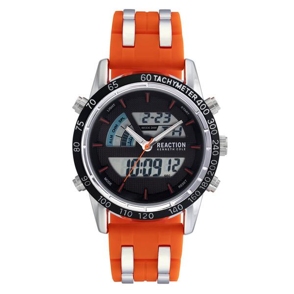 ساعت مچی عقربه ای مردانه کنت کول مدل RK50973004
