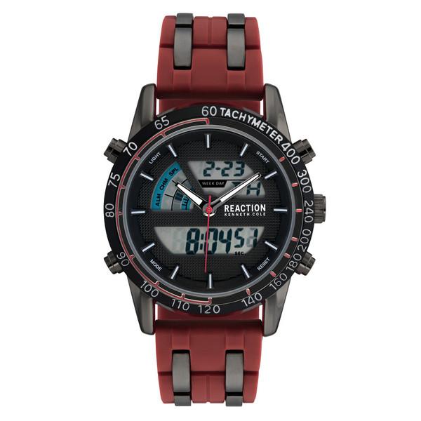 ساعت مچی عقربه ای مردانه کنت کول مدل RK50973005