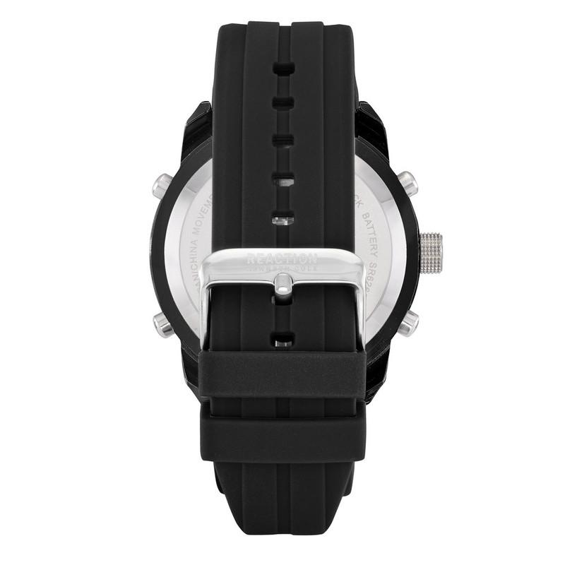 ساعت مچی عقربه ای مردانه کنت کول مدل RK50977003