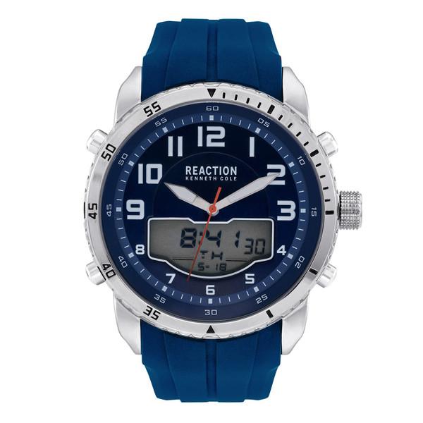 ساعت مچی عقربه ای مردانه کنت کول مدل RK50977006