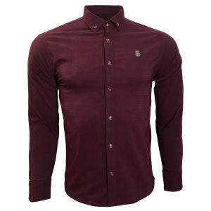 پیراهن مردانه مدل rm9938