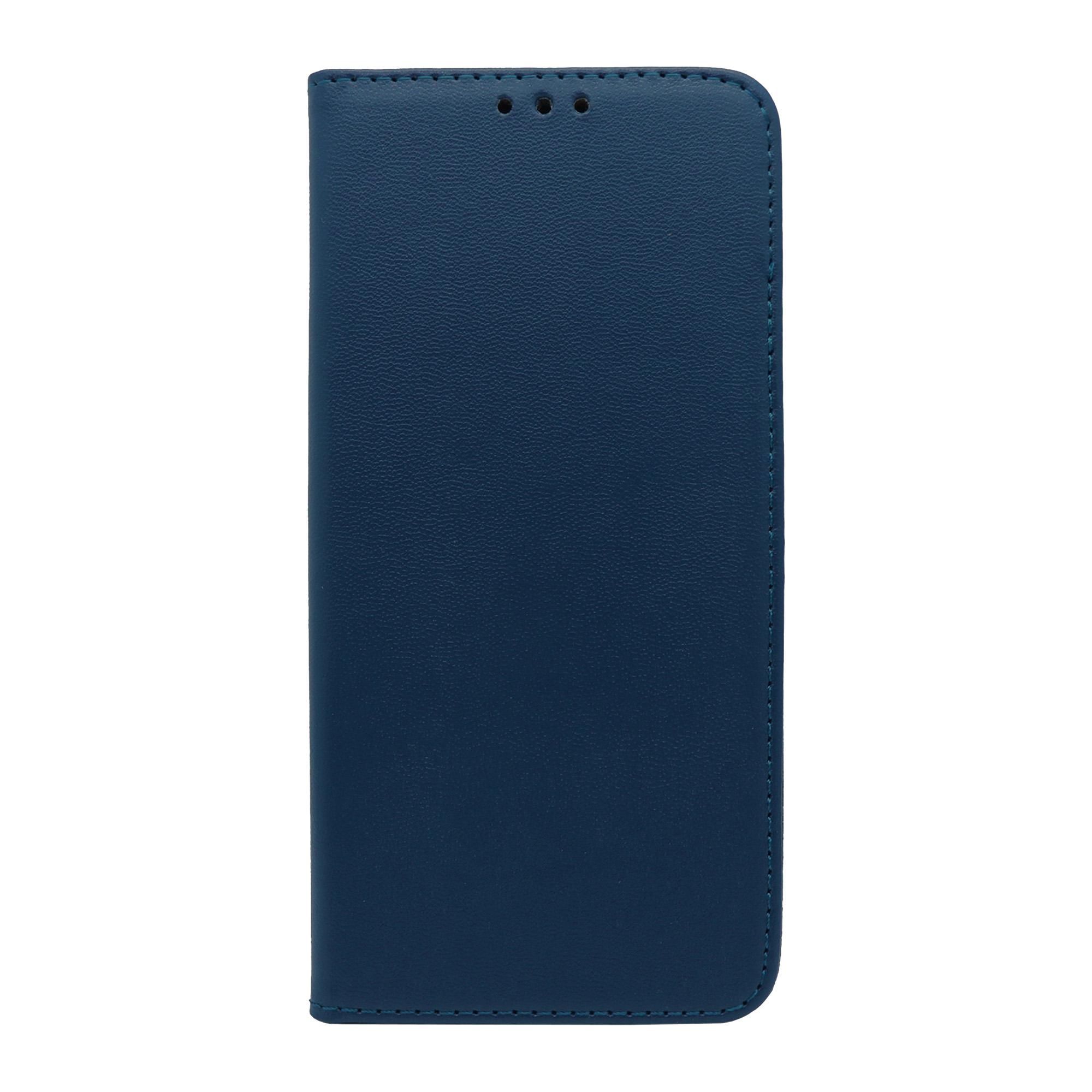 کیف کلاسوری مدل Class1 مناسب برای گوشی موبایل سامسونگ Galaxy A10