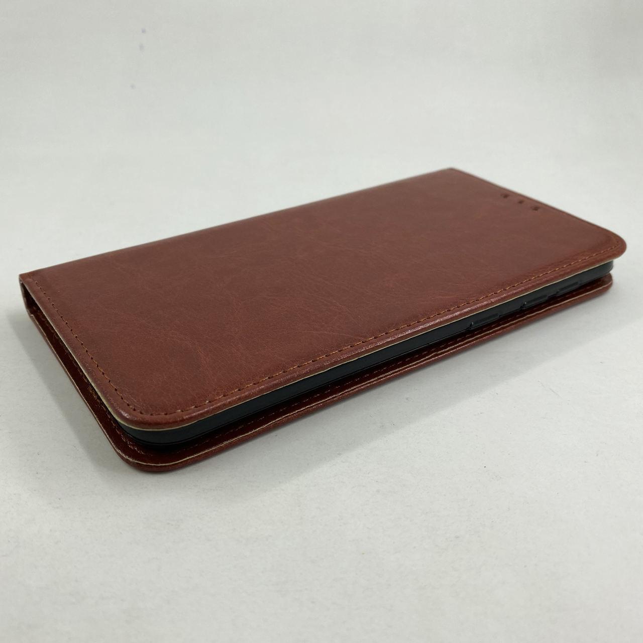 کیف کلاسوری مدل Class1 مناسب برای گوشی موبایل سامسونگ Galaxy A10 main 1 5