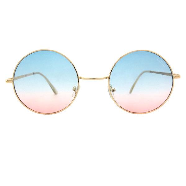 عینک آفتابی دخترانه کد ME44000