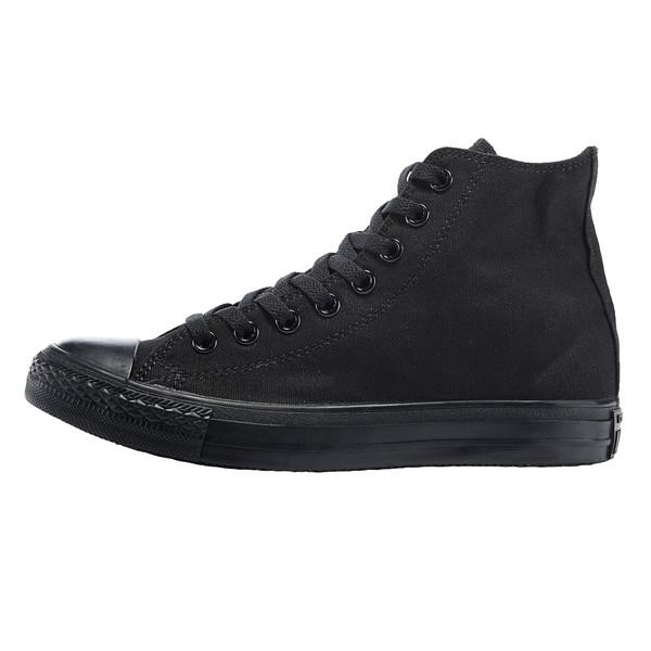 کفش راحتی مردانه کانورس مدل 1z588