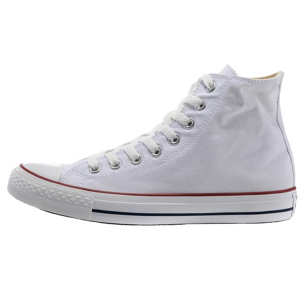 کفش راحتی مردانه کانورس مدل All Star-101009