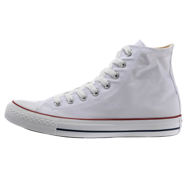 کفش راحتی زنانه کانورس مدل chuck taylor-101009