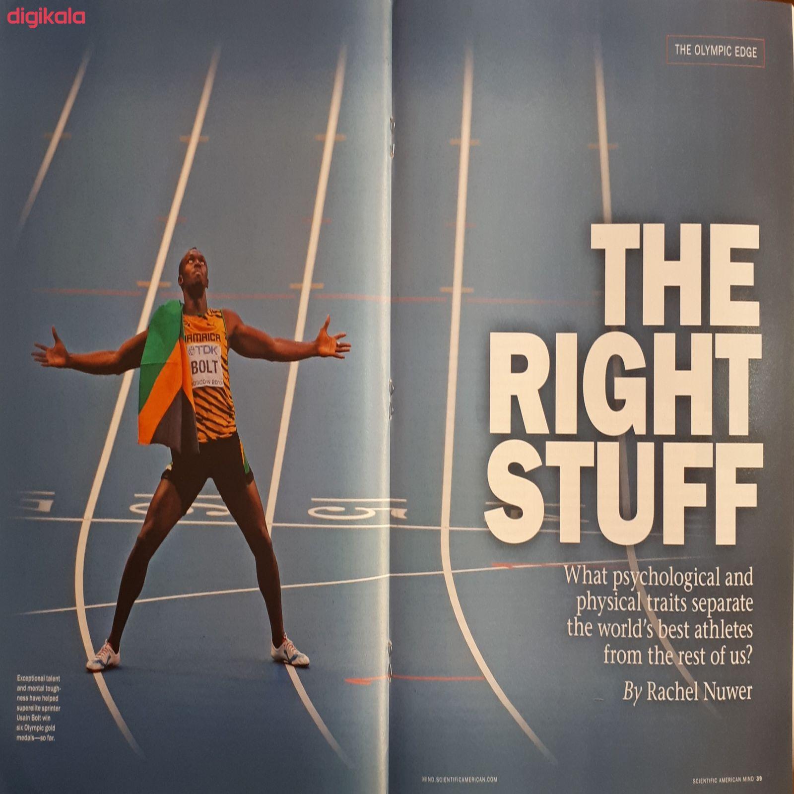 مجله ساینتیفیک امریکن آگوست 2016 main 1 2