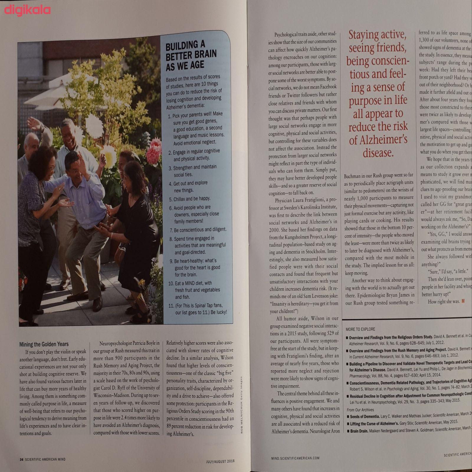 مجله ساینتیفیک امریکن آگوست 2016 main 1 8