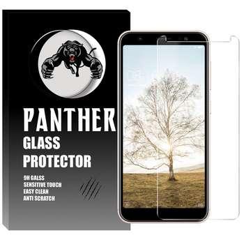 محافظ صفحه نمایش پنتر مدل SDP-002 مناسب برای گوشی موبایل ایسوس Zenfone Max ZB555KL