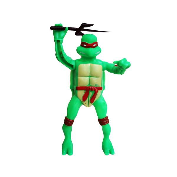 فیگور مدل Ninja Turtles کد N-99