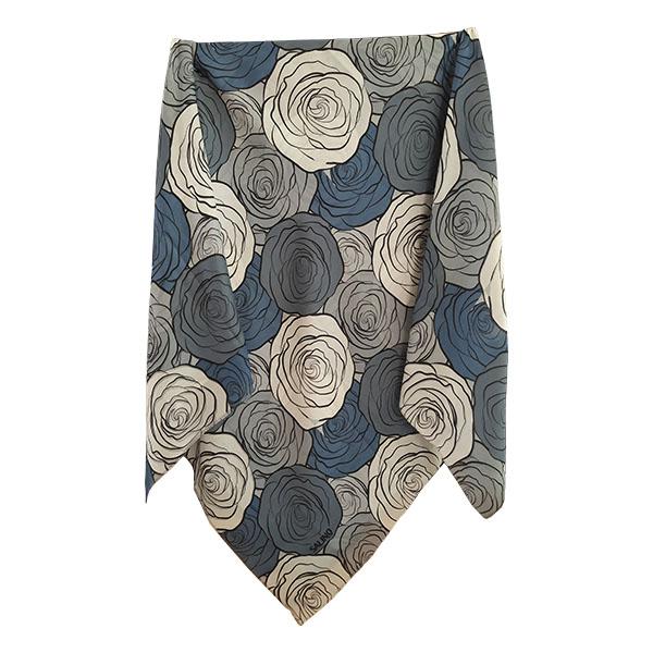 روسری زنانه سالینو کد SAL3145