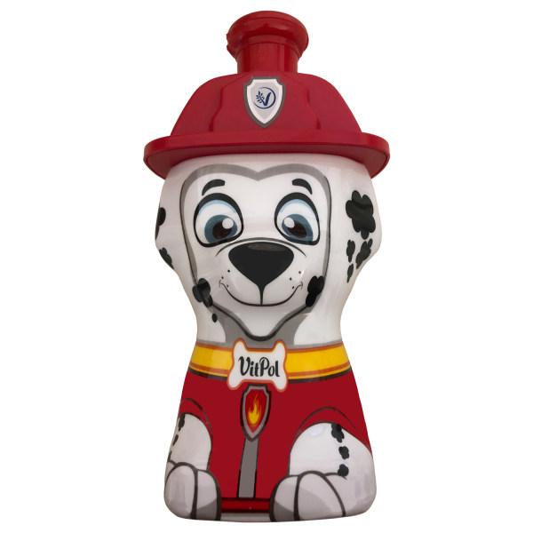 شامپو بچه ویت پول مدل DOG حجم 440 میلی لیتر