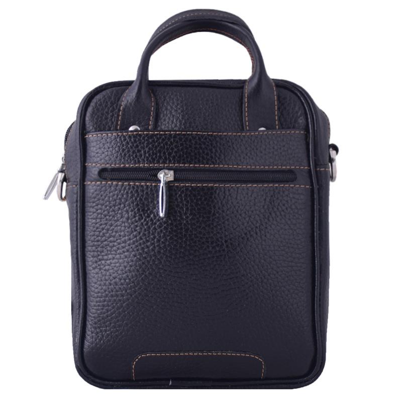 کیف مدل M_4 مناسب برای تبلت تا سایز 10 اینچ