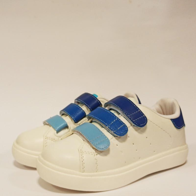 کفش مخصوص پیاده روی مدل s107