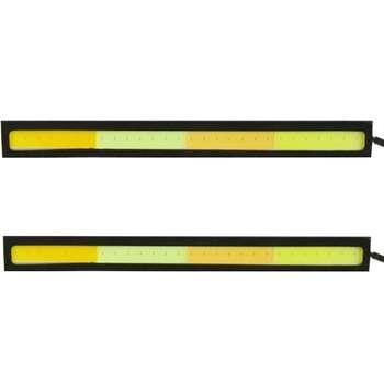 لامپ ال ای دی خودرو مدل Clo04 بسته 2 عددی