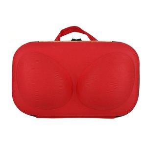 کیف لباس زیر زنانه مدل MO-12