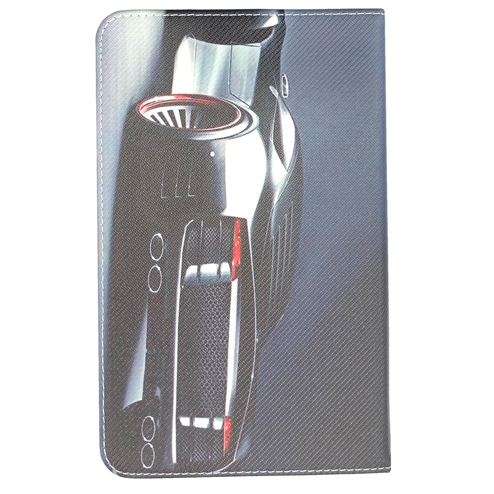 کیف کلاسوری مدل KF-004 مناسب برای تبلت سامسونگ Galaxy Tab A 8.0 2019 T290 / T295