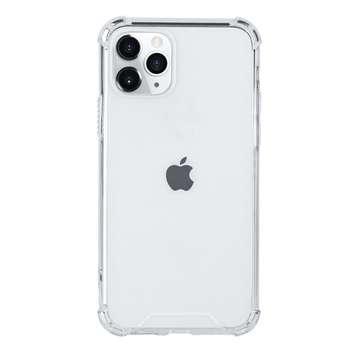 کاور مدل Eouro مناسب برای گوشی موبایل اپل iPhone 11 Pro Max