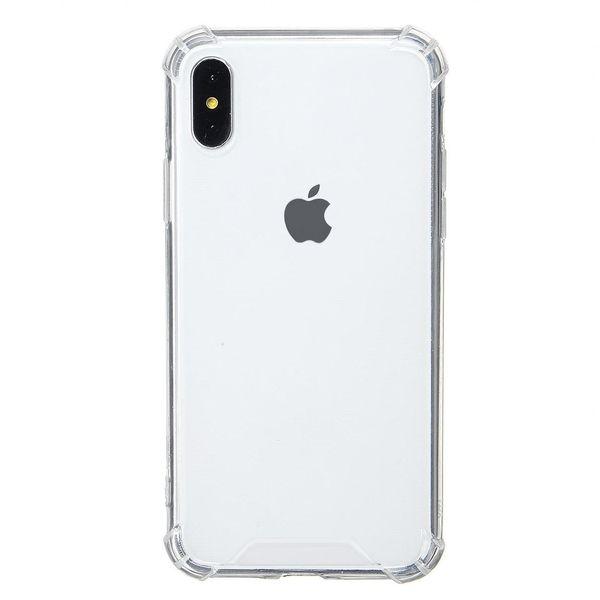 کاور مدل Eouro مناسب برای گوشی موبایل اپل iPhone XS Max