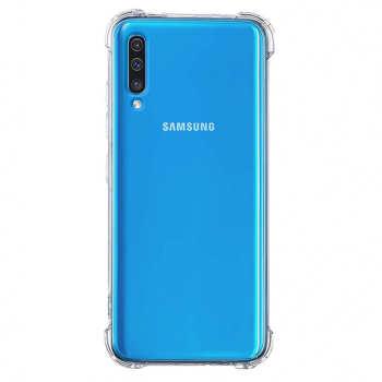 کاور مدل Eouro مناسب برای گوشی موبایل سامسونگ Galaxy A30s