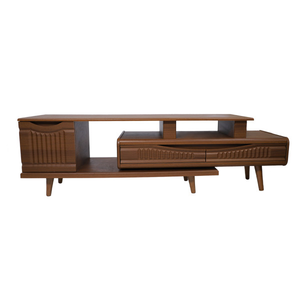 میز تلویزیون مدل 125KMY