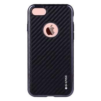 کاور جی-کیس کد S306 مناسب برای گوشی موبایل اپل Iphone 7 Plus/8 PLus