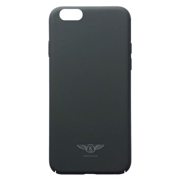 کاور ایکاکو کد S304 مناسب برای گوشی موبایل اپل Iphone 6 Plus/6S Plus