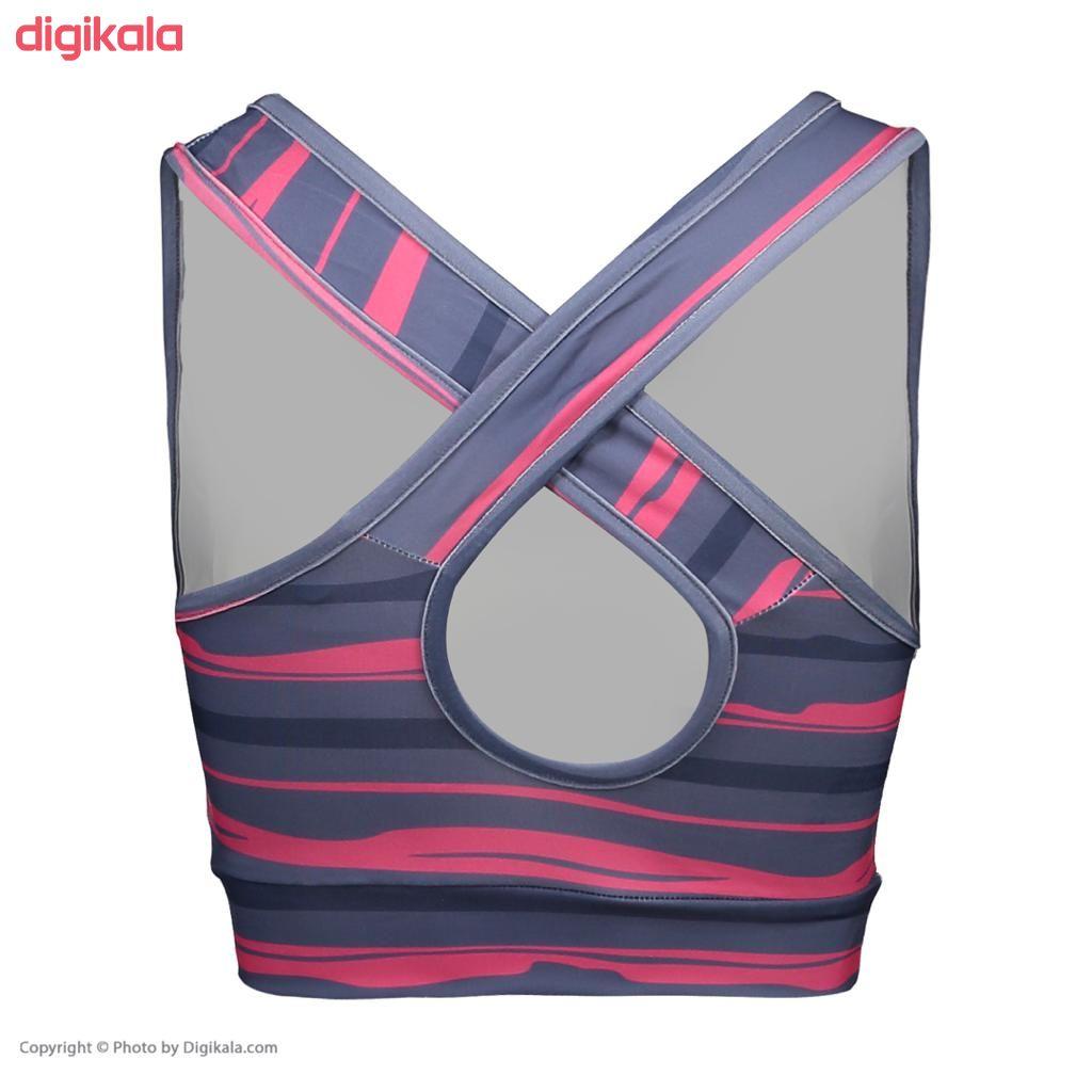 ست 3 تکه لباس ورزشی زنانه کد 009 main 1 4