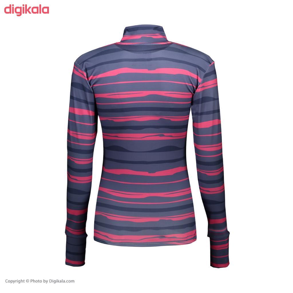 ست 3 تکه لباس ورزشی زنانه کد 009 main 1 6