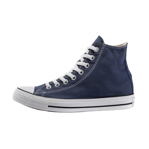 کفش راحتی زنانه کانورس مدل chuck taylor-102307