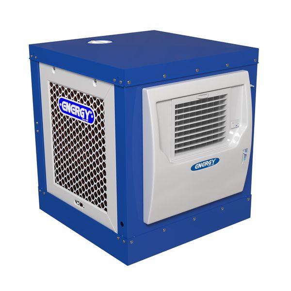 کولر سلولزی انرژی مدل EC0280n