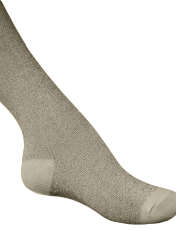 جوراب شلواری دخترانه کد TA-J03 -  - 2