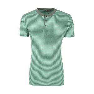 تی شرت راحتی مردانه یوپیم مدل 1239958