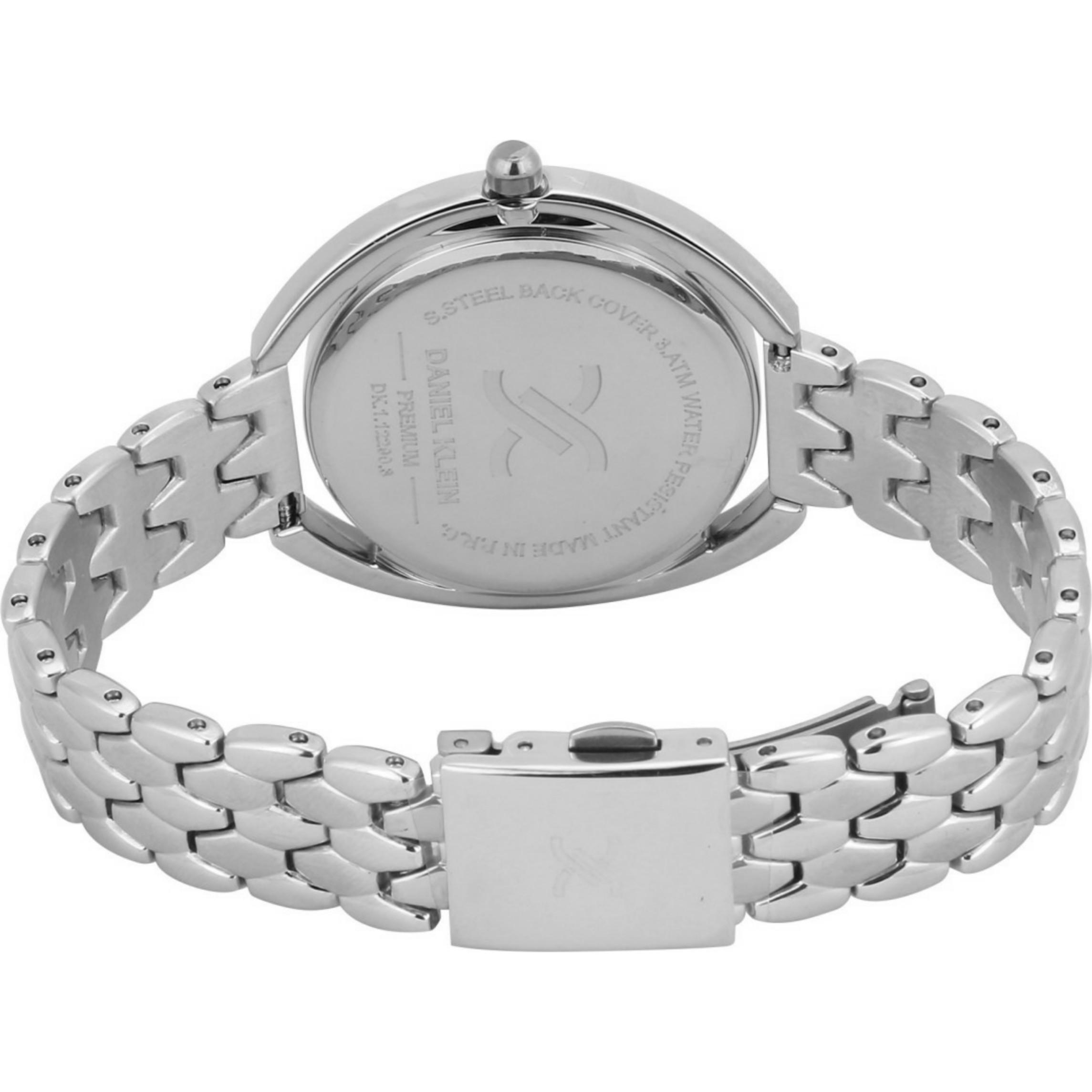 ساعت  زنانه دنیل کلین کد DK12290-1